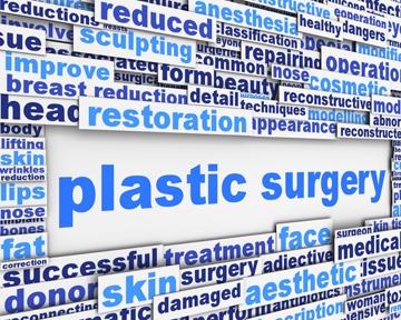 plastic surgery cost las vegas