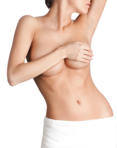 Breast Augmentation Before and After Photos Las Vegas