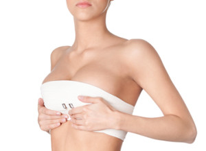 las vegas breast augmentation cost