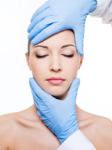 mini facelift surgery