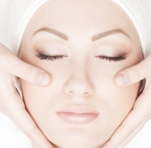 mini facelift surgery cost