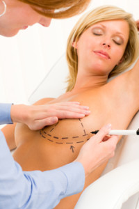 Breast Implants Surgery Las Vegas | Augmentation Plastic Surgeon