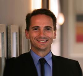 Las Vegas Plastic Surgeon Dr. Brian Parker: RealSelf Patient Reviews