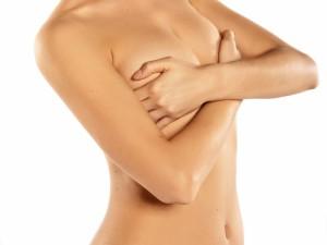 Breast Implants Surgery Recovery   Las Vegas Plastic Surgeon   Surgery