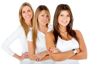Plastic Surgery | Cosmetic Surgery | Plastic Surgeon | Las Vegas