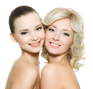 Cosmetic Surgeon | Plastic Surgeon | Cosmetic Surgery | Las Vegas