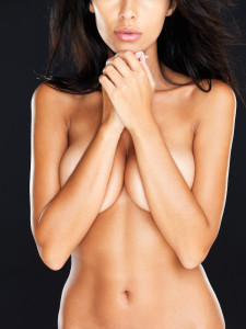 Breast Augmentation Surgery | Cosmetic Plastic Surgeon | Las Vegas