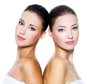 Anti-Aging | Non-Surgical | Injectable Dermal Fillers | Las Vegas