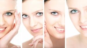 Aesthetic Procedures | Non-Surgical | Botox | Anti-Aging | Las Vegas