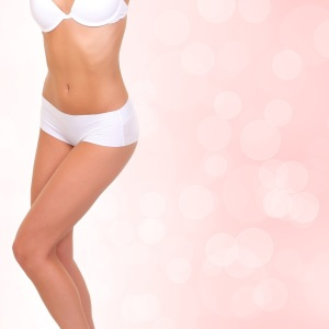 Tummy Tuck | Laser Skin Tightening | Plastic Surgery | Las Vegas