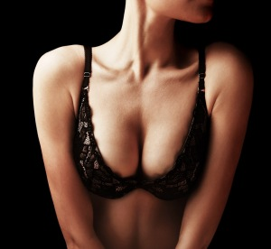 Breast Augmentation | Breast Lift | Cosmetic Surgery | Las Vegas