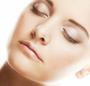 Rhinoplasty (Nose Job) Plastic Surgeon Las Vegas   Cosmetic Surgery Nevada