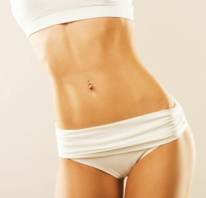 Las Vegas Nevada Tummy Tuck (Abdominoplasty) Surgeon | Cosmetic Surgery