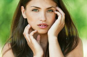 Facelift Plastic Surgeon Las Vegas NV | Cosmetic Facial Surgery