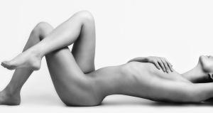 Liposuction   Tummy Tuck   Body Contour   Las Vegas NV