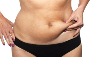 Liposuction | CoolSculpting | Plastic Surgery | Las Vegas NV