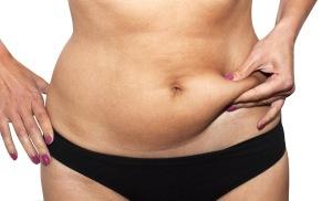 Liposuction | CoolSculpting | Plastic Surgery | Las Vegas NV