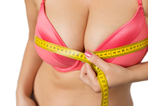 Breast Surgery | Breast Augmentation | Plastic Surgeon | Las Vegas NV