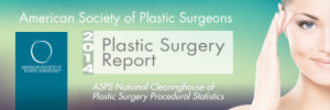 Plastic Surgery | Cosmetic Surgeon | Non Invasive | Las Vegas NV