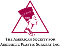 Plastic Surgeon | Cosmetic Surgery | Non Invasive | Las Vegas NV