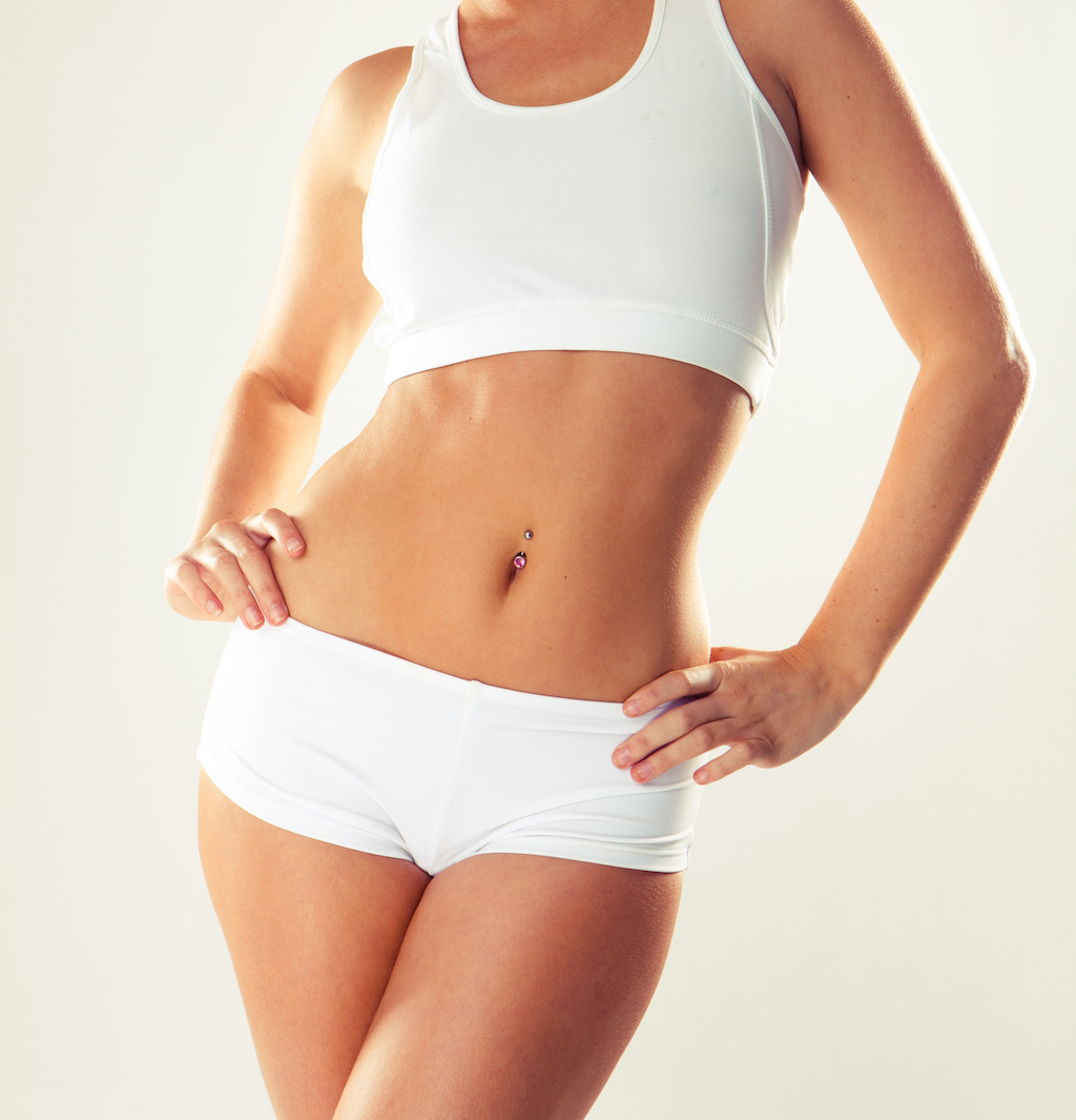 Fat Reduction | Non Surgical | CoolSculpting | Las Vegas NV