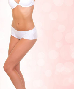 Liposuction Plastic Surgery - Types, Cost, Recovery, & Risks