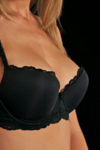 Breast Implants: Silicone vs. Saline, Cost, Problems, Recovery