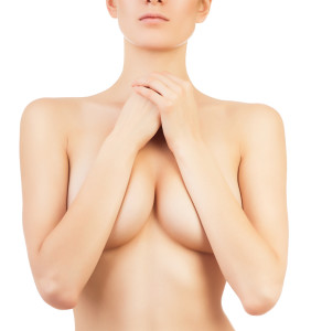 Breast Enlargement Plastic Surgery