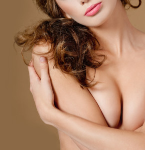 Breast Lift Plastic Surgery with Implants | Plastic Surgery  Las Vegas