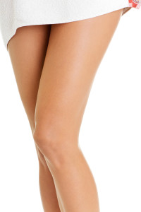 Spider Vein Removal with Sclerotherapy | Plastic Surgeon | Las Vegas