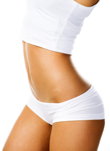 Liposuction Swelling – How Long until it Goes Down? | Las Vegas