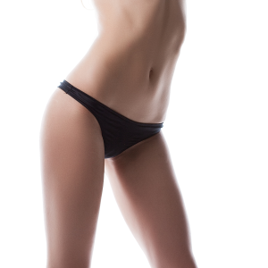 Liposuction vs. Tummy Tuck - What's the Difference? | Las Vegas
