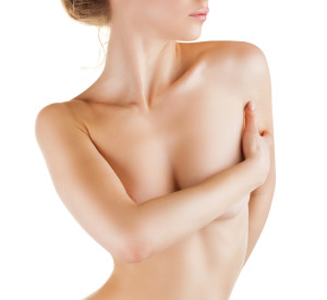 Breast Lift vs Breast Implant Plastic Surgery | Las Vegas | Aesthetics