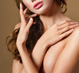 Is Breast Reduction Surgery Covered Under Insurance? | Las Vegas