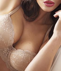 Types of Breast Implants | Las Vegas Plastic Surgery
