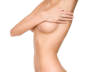 Breast Augmentation Candidates | Las Vegas Cosmetic Surgery