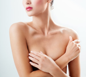 Breast Augmentation Risks and Safety | Las Vegas Plastic Surgery