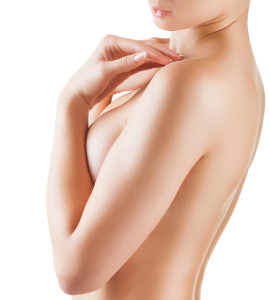 Your Breast Augmentation Consultation | Las Vegas Plastic Surgery